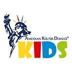 Amerikan Kültür Derneği Kids
