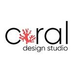 Coral Design Studio