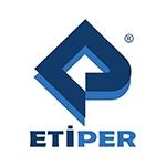 Etiper