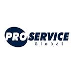 ProService Global