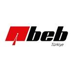Beb Türkiye