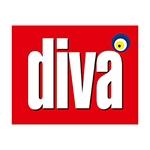 Diva Magazin