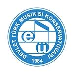 Ege Üniversitesi Devlet Türk Musikisi Konservatuvarı