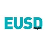 EUSD Hayat Dergisi