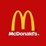 McDonald's Türkiye