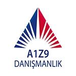 A1Z9 Danışmanlık