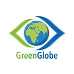 GreenGlobe Türkiye